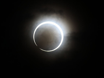 20120521eclipse2